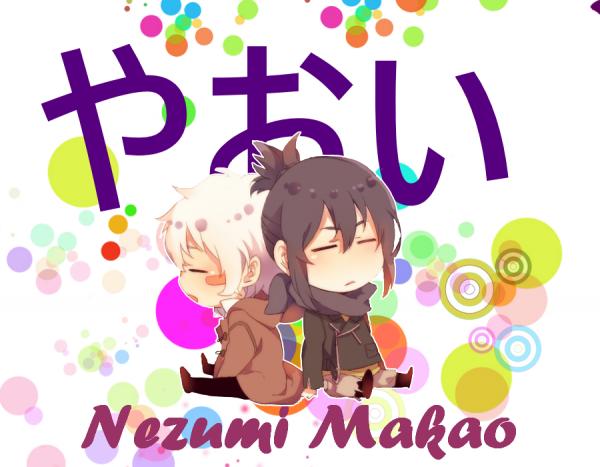 blog yaoi