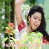 Baava / Mila Mila - Baava - Siddharth Aur Pranita (2010)
