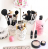 Soyez-Vous-Ytb-MakeUp56