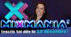 Mixmania 3