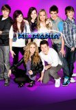 Photo de Mixmania-2-MX