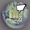 SOUND-EXP-N1