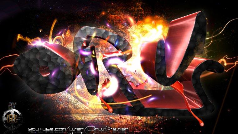 Commandes de Naruto-Sayen, Nouvelles Images !