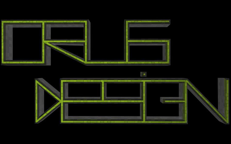 Mon nouveau logo ?