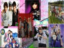 Photo de Highschoolmusicalmarie