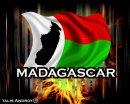 Photo de malgash-93