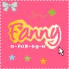 o-FaN-ny-o