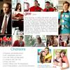 """Glee - 6x12 """"2009"""""""