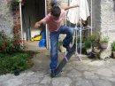Photo de les-2-skate