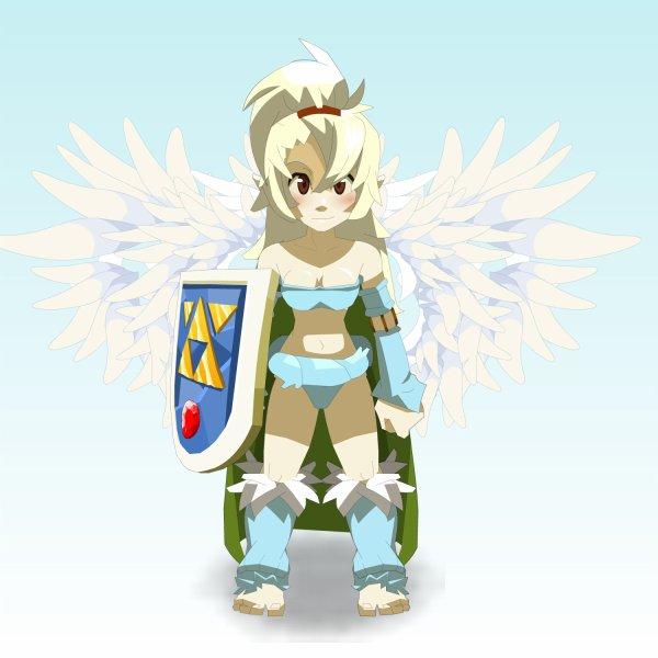 Ton Avatar Dofus