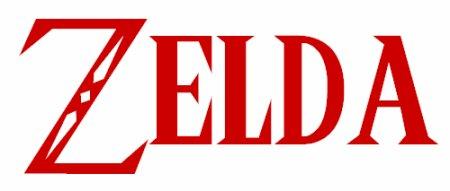 ╔  Zelda ╗