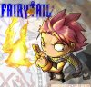 Fairy-Tail-Xx