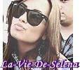 Photo de La-Vie-De-Selena