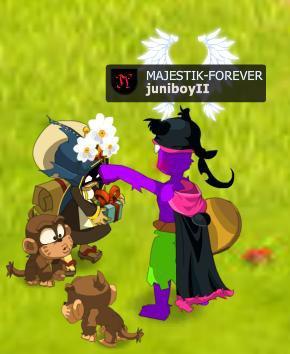 JuniboyII
