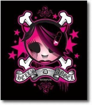 x0-D!!@BL!!TT@-0x