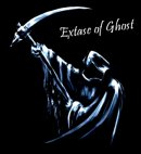 Photo de Extase-of-Ghost