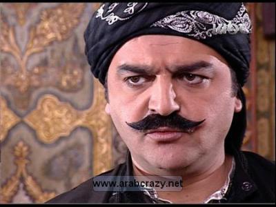 bab - el hara3