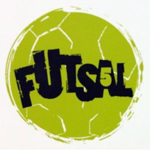 Coupe Nationale Futsal Fluvial