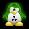 pingouin-foot-du-25