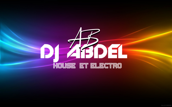 AB is a dj life is dance floor love is the rythme you are the music            → devenir fan