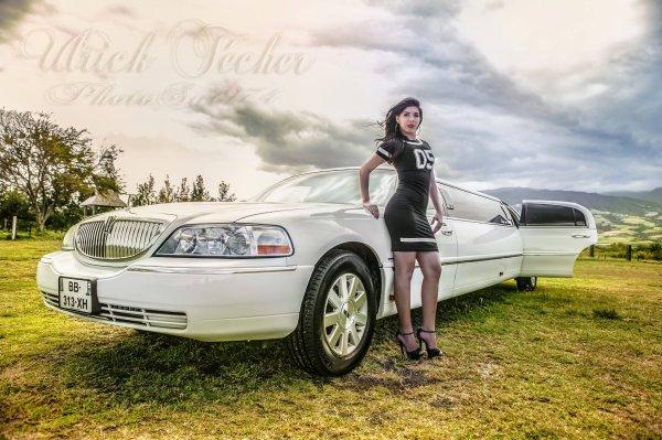 XSATAN LUCIFER  PHOTO SAT 974  ULRICH TECHER