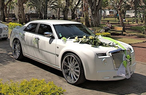 location rollsroyce mariage reunion 0692 54 93 58 hummer 30 by frederique location mariage. Black Bedroom Furniture Sets. Home Design Ideas
