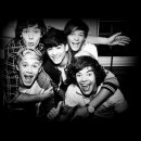 Photo de OneDirection-Fiction05