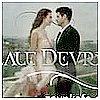 Lale-Devri-Music