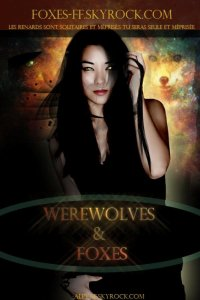WereWolves & Foxes