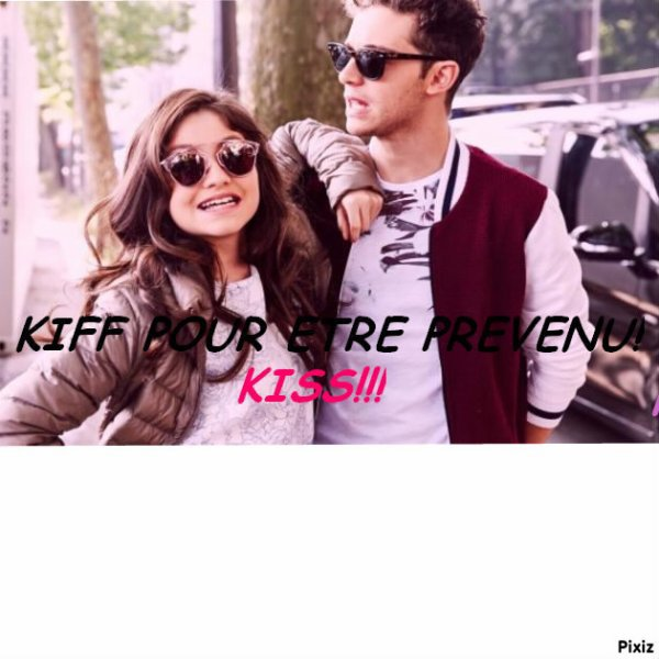 NEWS DE KAROL ET RUGGERO