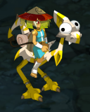 Photo de dofus-flo-bg