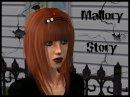Photo de Mallory-story