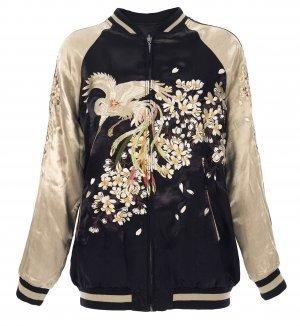 Zara : nouvelle collections 2013