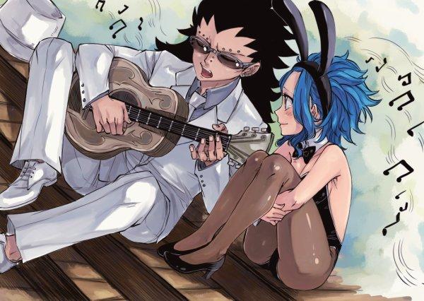 Musique..♥