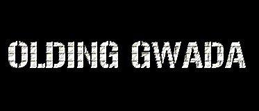 Olding Gwada - Promo