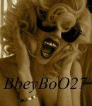 Photo de BabyBoO27