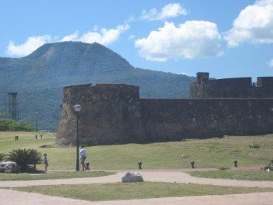 5 ème voyage République Dominicaine : photo par moi