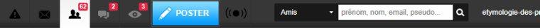 Record personelle sur un de mes blogues que j'ai jamais vue au-pars-avant + bonus