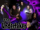 Photo de X-un-der-taker-X
