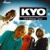 kyo-musique
