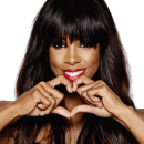 Photo de Kelly-Rowland-musik
