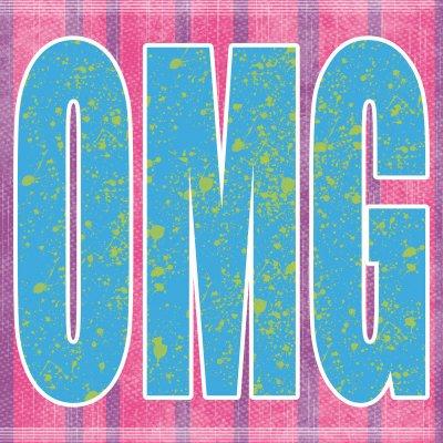 Image pour votre blog