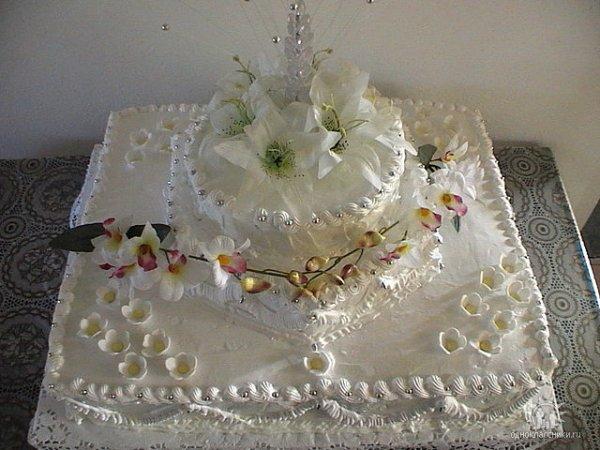 Articles de anna art fr tagg s g teaux de mariage et de fian aille blog de anna art fr - Decoration fete de fiancaille ...