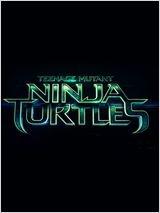 Ninja Turtles vf gratuit