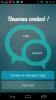 Yax 1.1.8 Beta : Messagerie privée !