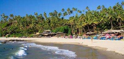 Découvez la Thailande avec Amazing-Phuket.asia