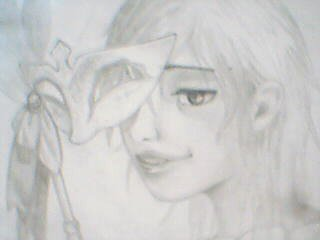 my arts?
