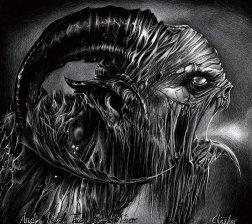 Daemon the returns