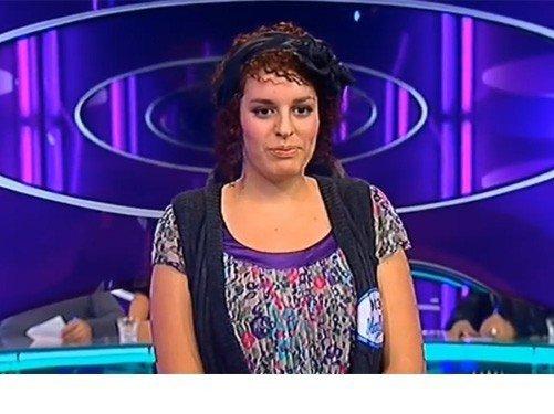 [24/03/09] Leïla : « J'espère ne pas décevoir les Rennais »  < Facebook | Youtube | Myspace | Twitter Fans | Noomiz | Forum >