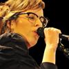 (Live) Le Bien Du Mal / Leila And The Koalas - Nos Ardeurs Surannées (2011)